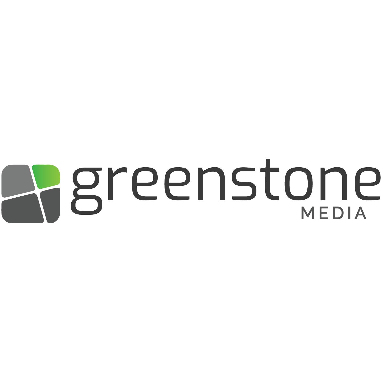 Greenstone Media