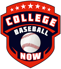 College Baseball Now