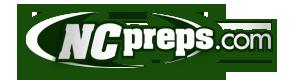 NCPreps.com