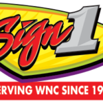 http://wncsportsnetwork.com/wp-content/uploads/2018/08/sign1_logo-150x150.png