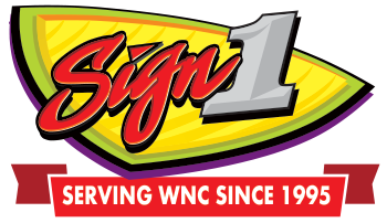http://wncsportsnetwork.com/wp-content/uploads/2018/08/sign1_logo.png