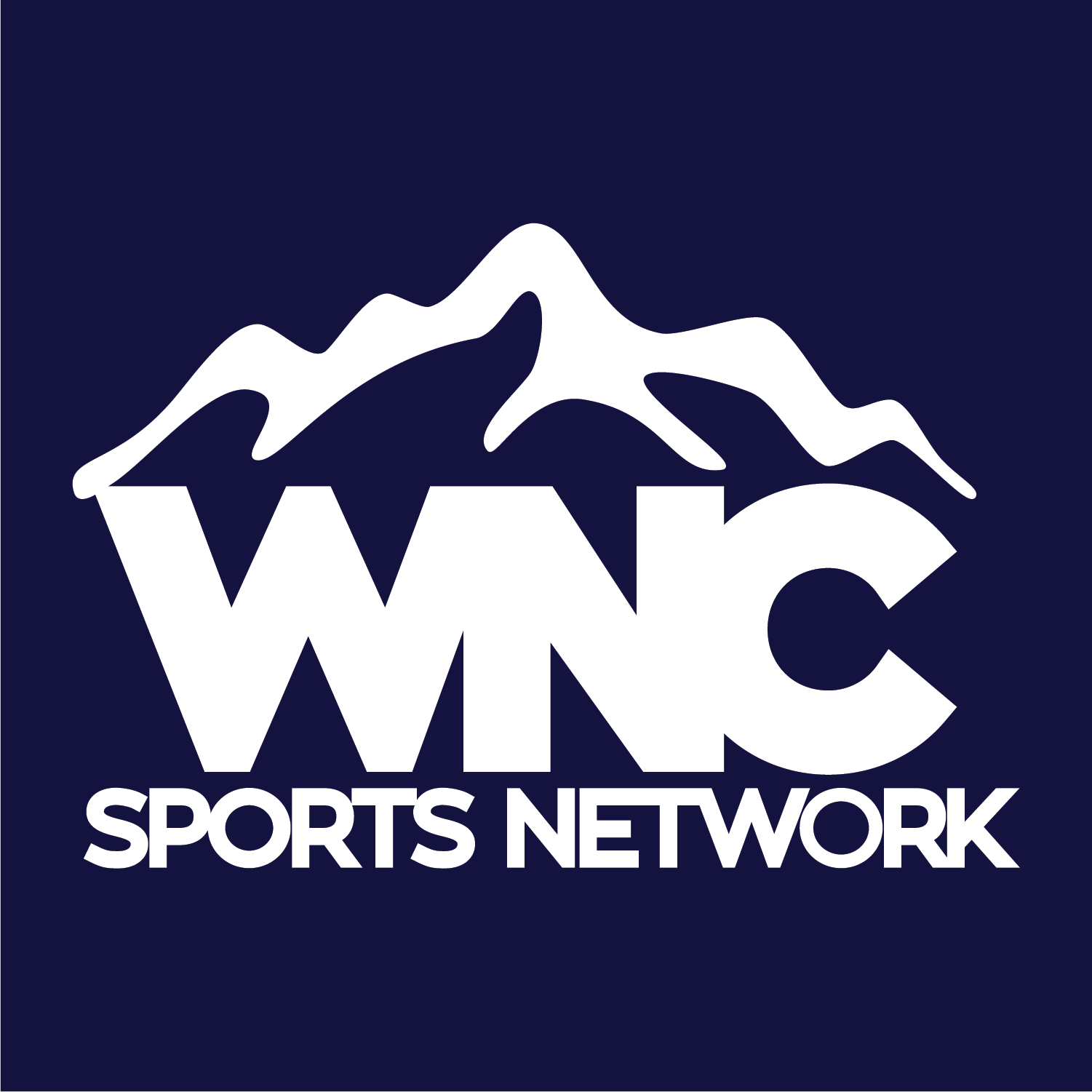 http://wncsportsnetwork.com/wp-content/uploads/2019/08/Original_Small.png