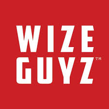 http://wncsportsnetwork.com/wp-content/uploads/2019/08/WIZE-GUYS-LOGO.jpg