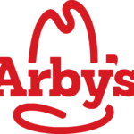 http://wncsportsnetwork.com/wp-content/uploads/2020/02/ARBYS_RGB-150x150.png