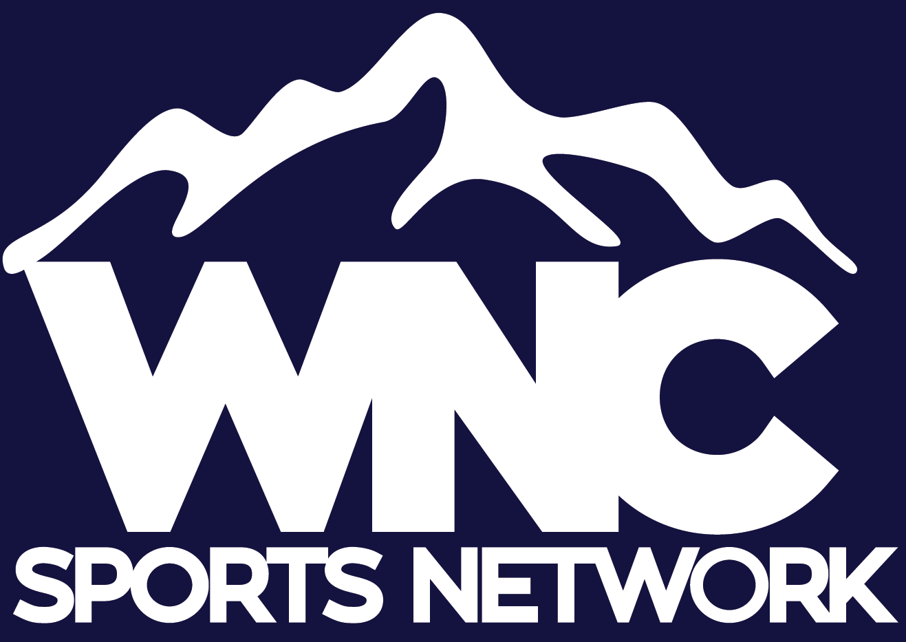 WNC Sports Network